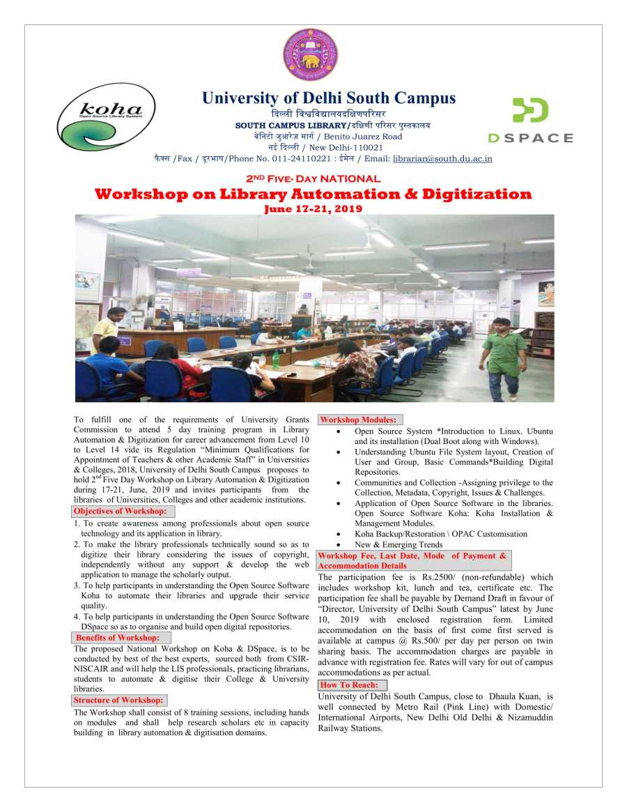 Workshop Brochure-1.jpg