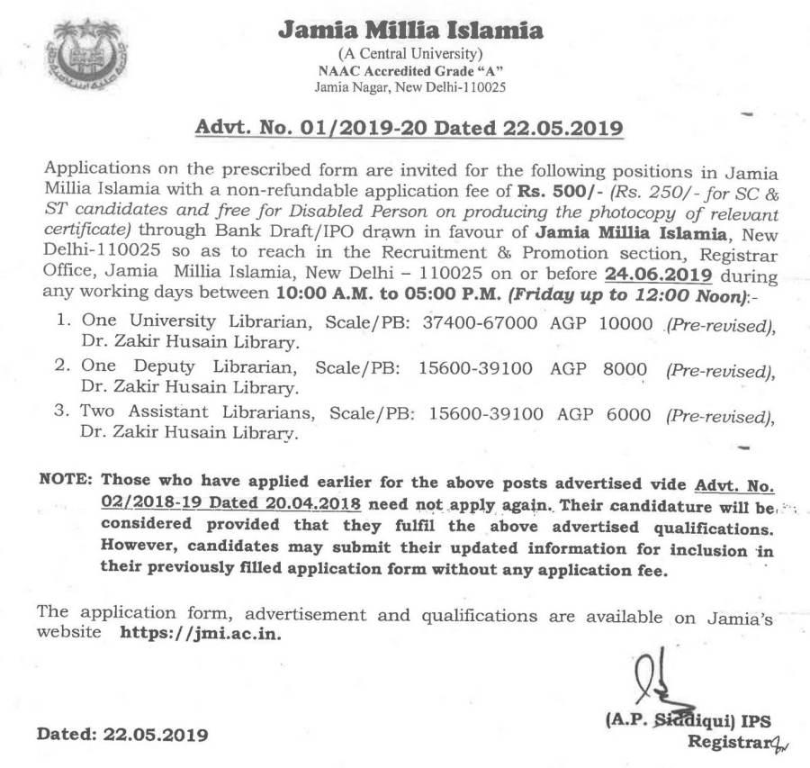 jobs_advt1_2019may22-1.jpg