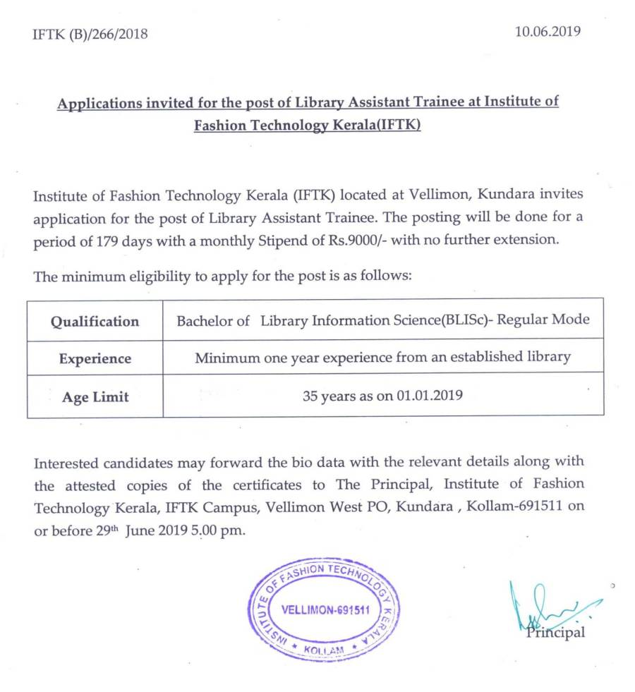 Eligibility-for-List-Asst-at-IFTK-1.jpg