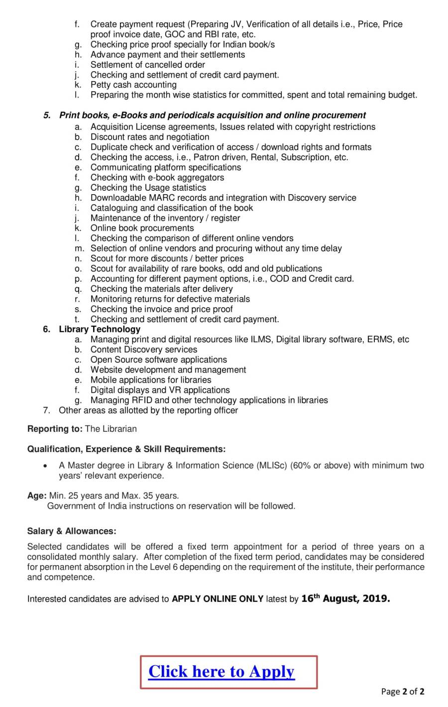 JD-Library-Professional-Assistant-2.jpg