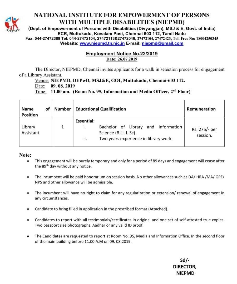 recruitment2219_260719-1.jpg