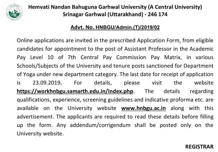 assistant professor tenure-1.jpg