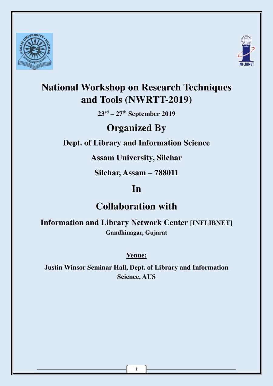 NWTRR-2019-1.jpg