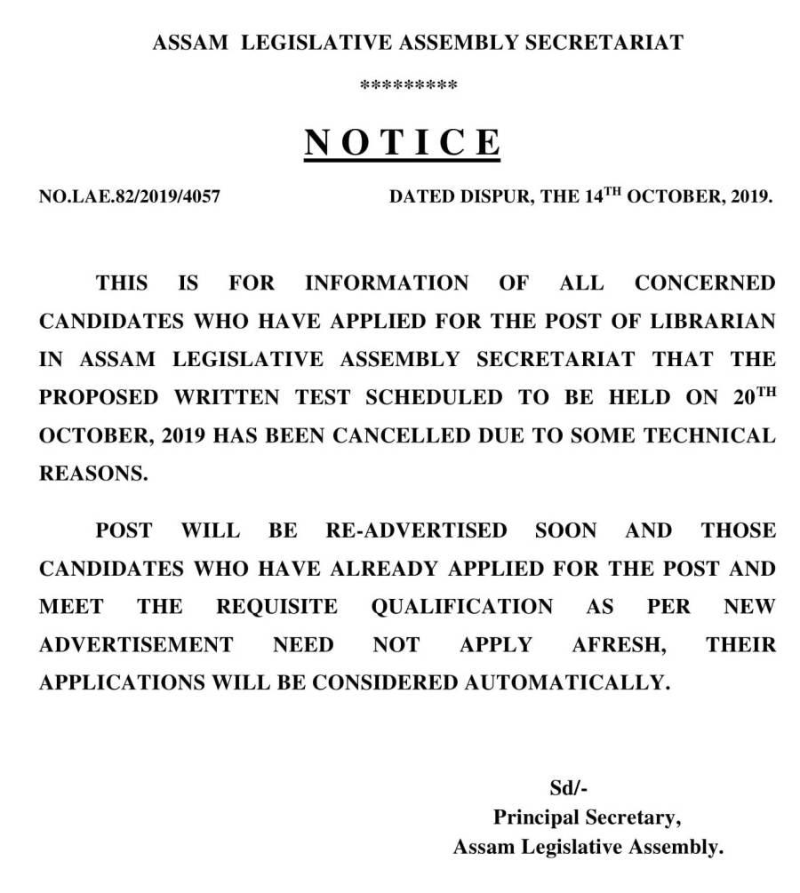 cancellation-notice-librarian-1.jpg