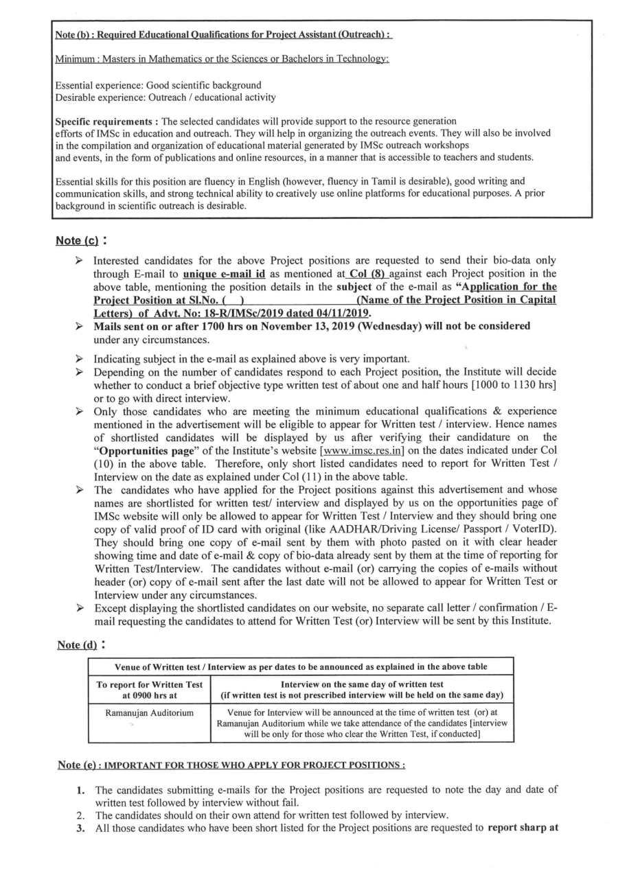 advttraineeprojectnov19-4.jpg