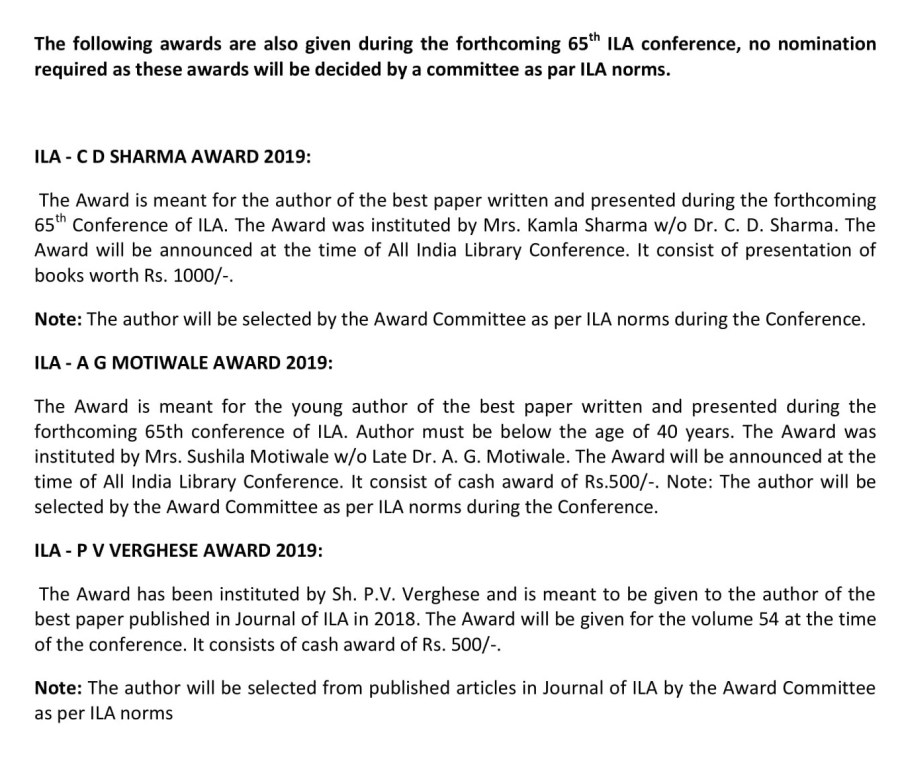 ILA_Awards-2.jpg