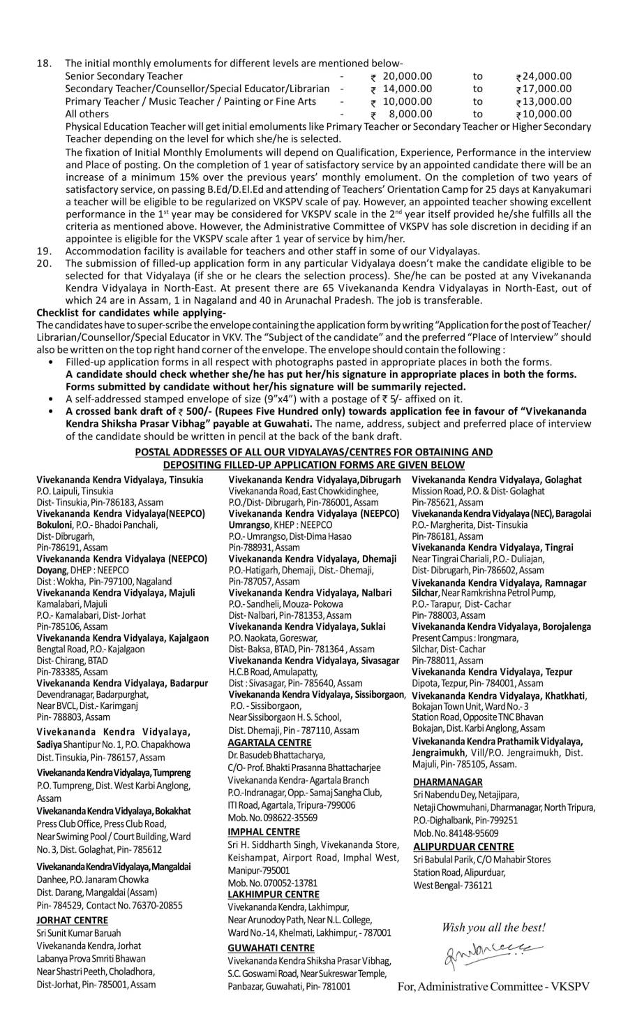 441024453-Application-Forms-and-Guidelines-for-Applicants-VKSPV-Teachers-Interview-2020-21-6.jpg