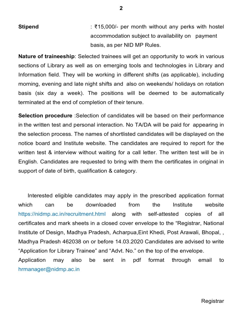Policy_for_Engagement_of_Library_Trainee-2