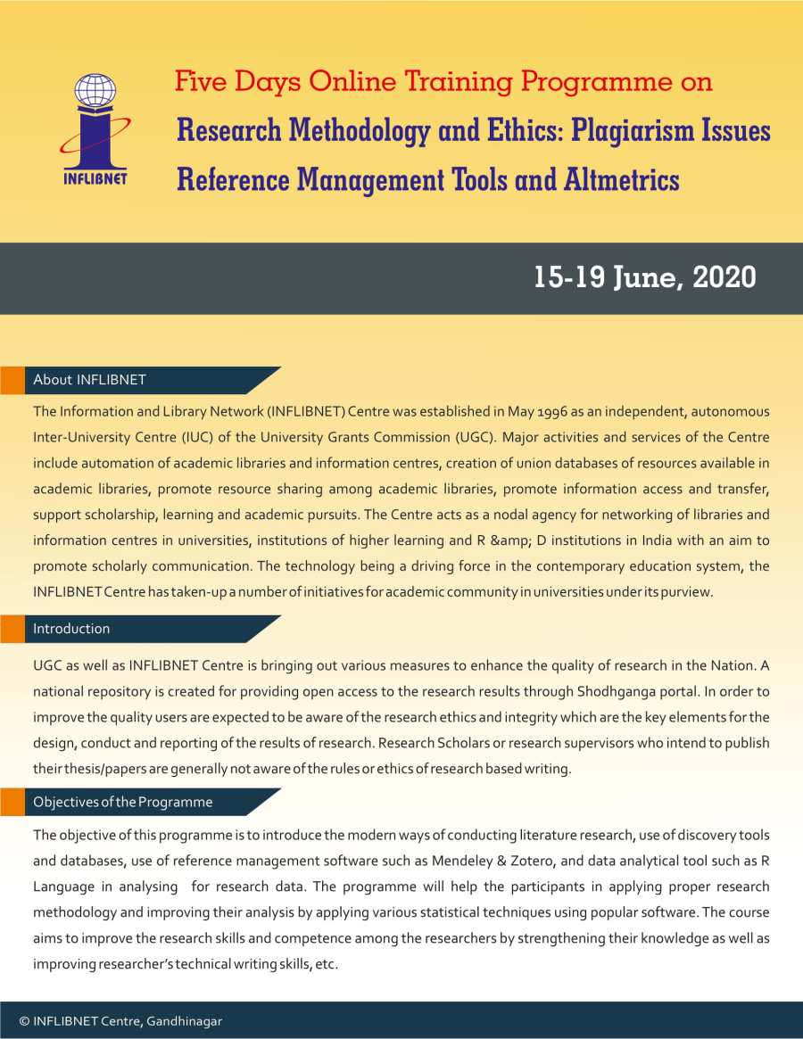 ResearchEthics_June2020-1