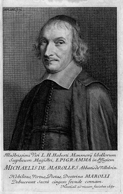 les portraits dans les livres du 17eme siecle bibliophilie com