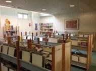 Crédit Bibliothèque Chaptal