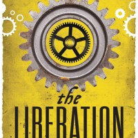 Book Review: The Liberation by Ian Tregillis