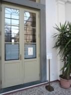 INGRESSO INTERNO_2 (Copia) 02-09-2012