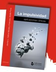 2013_CD_libro_impulsividad