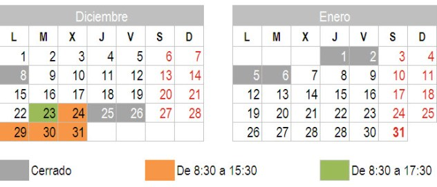 Horario_Nadal_2014-2015