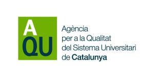 logo-vector-aqu-catalunya