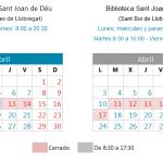calendari_setmana_santa_2017