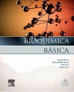 Bioquimica Basica