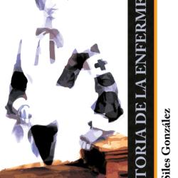 Siles J. Historia de la enfermería. Madrid: Paradigma; 2011.