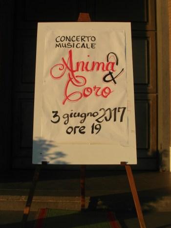 2017-06-03_Anima&Coro (55)