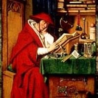 La Vetus latina: la prima traduzione della Bibbia in latino