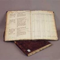 Patrimonio archivistico del Trentino: inventari, pergamene on line
