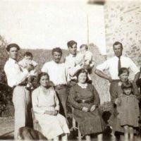 Portale per la storia degli italiani: fotografie e dati dagli archivi di stato