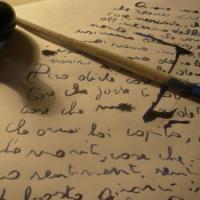 Catalogo on-line delle lettere autografe delle biblioteche civiche torinesi