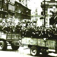Dizionario biografico online. Gli antifascisti, i partigiani e le vittime del fascismo nel bolognese: 1919-1945