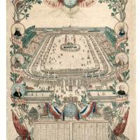 Documenti sulla Rivoluzione francese