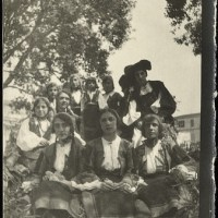 Sardegna Digital Library: la memoria digitale della Sardegna