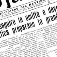 Biblioteca Digitale Reggiana: periodici, manoscritti, opere