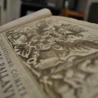 Dizionari storici online... un aiuto per la ricerca storica