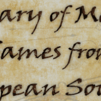 Dictionary of Medieval Names from European Sources
