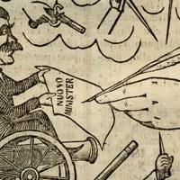 Apice: Riviste Digitalizzate del Fondo Marengo