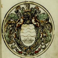 Biblioteca Augusta di Perugia: biblioteca digitale