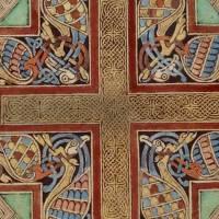 Manoscritti della British Library datati 700-1200