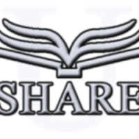 Share Books: collane open access