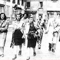 Una bibliografia di storia contemporanea italiana: Informazioni bibliografiche sulla storia contemporanea italiana