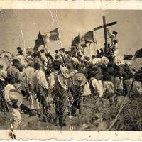 Volti del Messico. Un percorso tra cultura, religione e politica