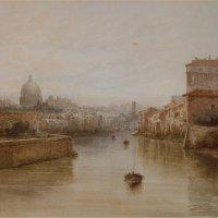 Una risorsa per la storia di Roma: Bibliografia romana