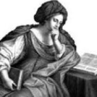 Fonti, temi e metodi per la storia delle scritture femminili in età moderna e contemporanea