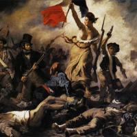 14 luglio 1789: l'inizio della Rivoluzione Francese