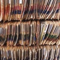 Testi classici di archivistica, sfragistica, paleografia e diplomatica nella Biblioteca digitale dell'Istituto Centrale per gli Archivi