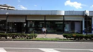 Via Milano -adessoIV A Scuola primaria Arcimboldo Pacchetto scuola 2014/15