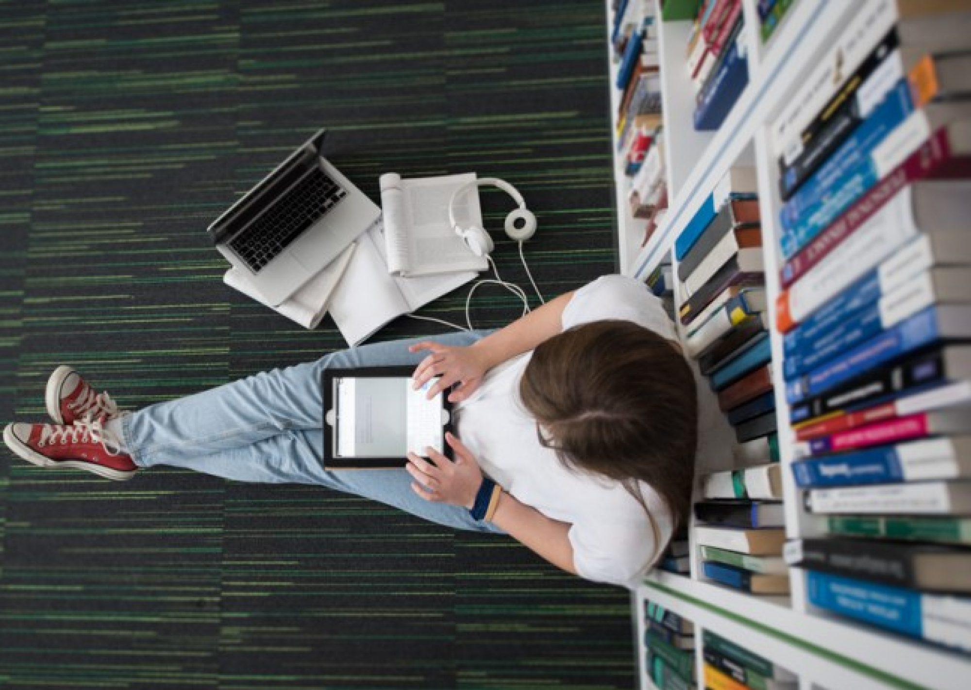 cropped-las-bibliotecas-escolares-deben-entender-la-transformacic3b3n-digital-del-aprendizaje.jpg