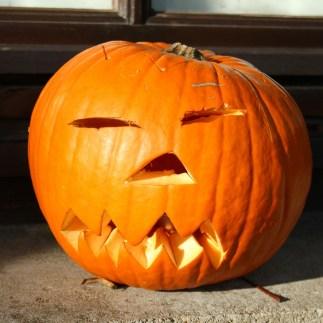 pumpkin-487140_1280