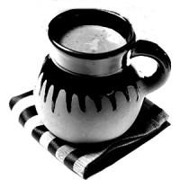 Champurrado-Galleta-Recetas-Bebidas