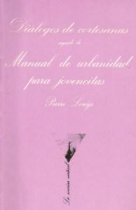 variaciones_paco_2
