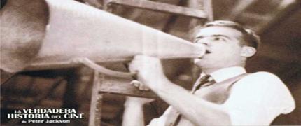 Viernes de cine: La verdadera historia del cine